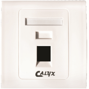 Outlet Faceplate Custom Single Outlet Faceplate Design Inspiration